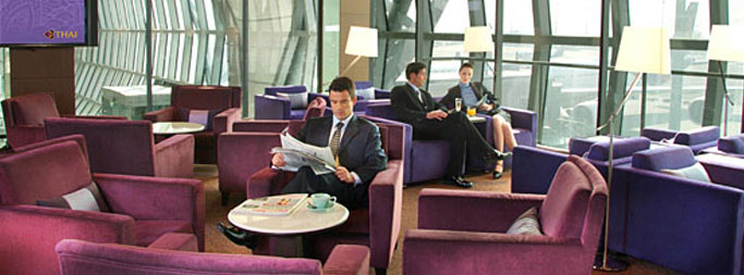 royal orchid lounges